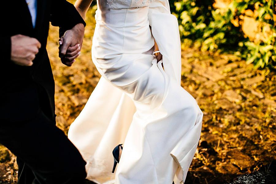 casamento-cris-e-felipe (40)