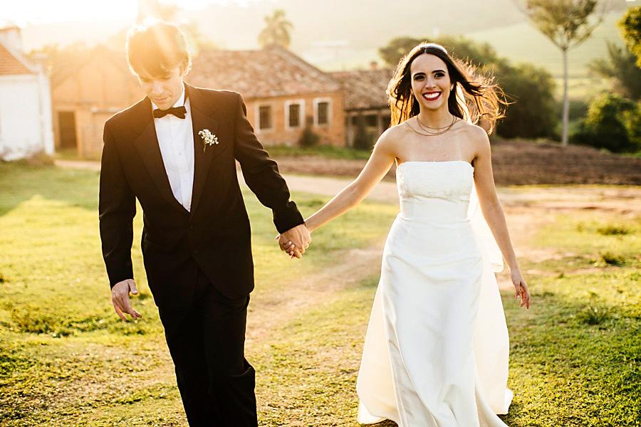 casamento-cris-e-felipe (43)