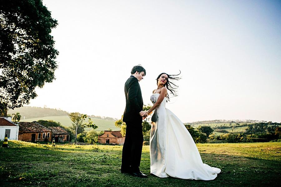 casamento-cris-e-felipe (44)