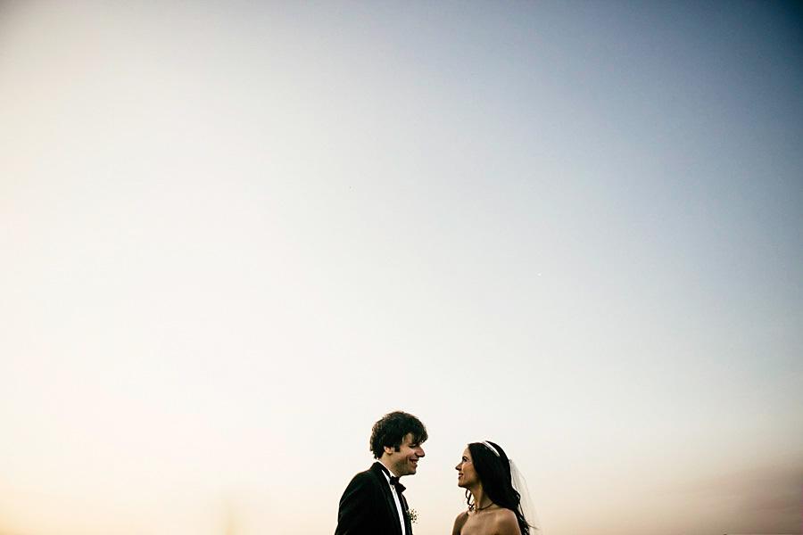 casamento-cris-e-felipe (45)