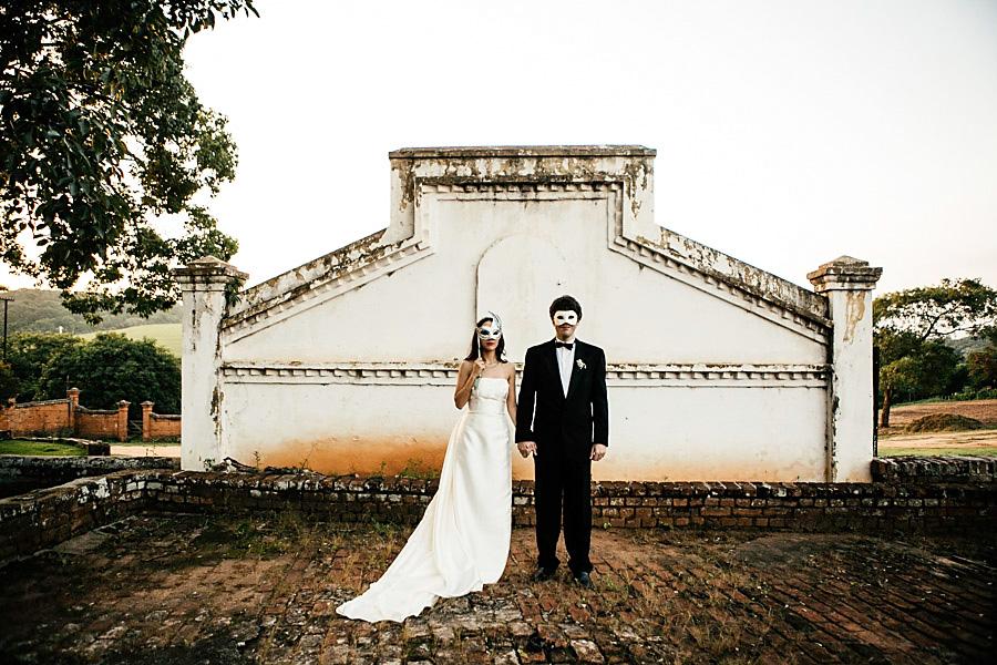 casamento-cris-e-felipe (6)