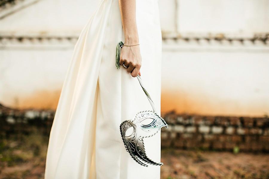 casamento-cris-e-felipe (8)