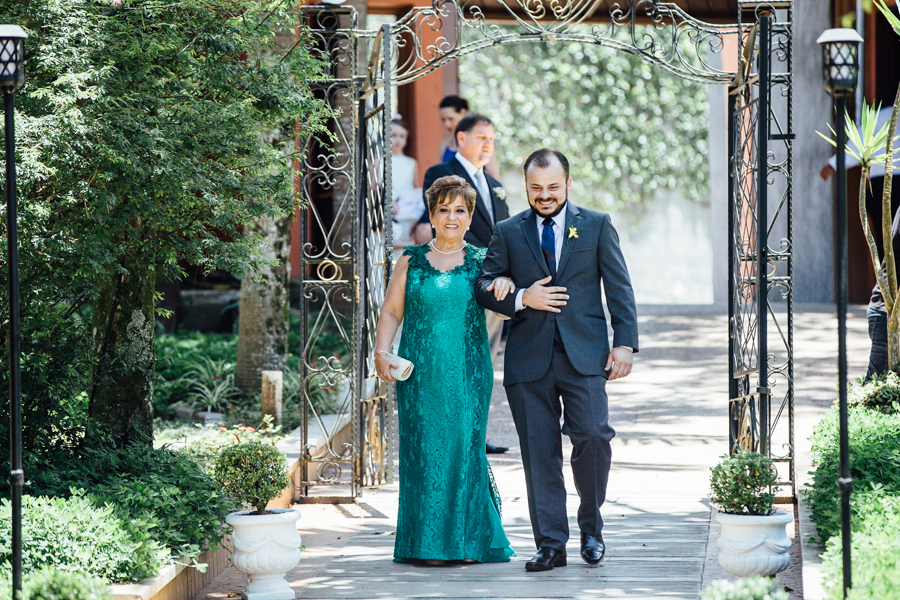 casamento-flavia-e-bruno (15)