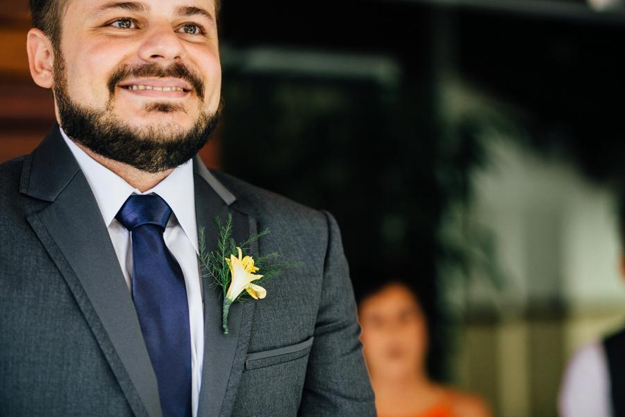 casamento-flavia-e-bruno (17)