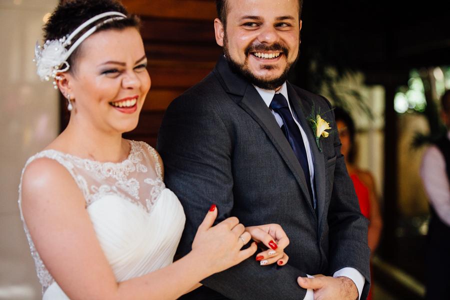 casamento-flavia-e-bruno (19)