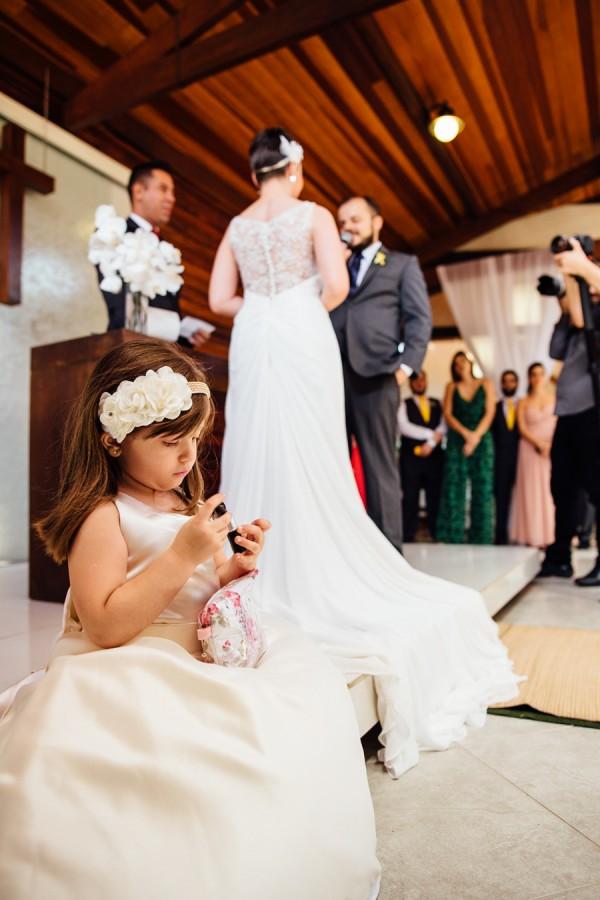 casamento-flavia-e-bruno (20)