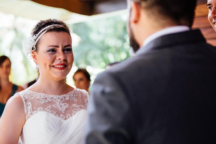casamento-flavia-e-bruno (21)