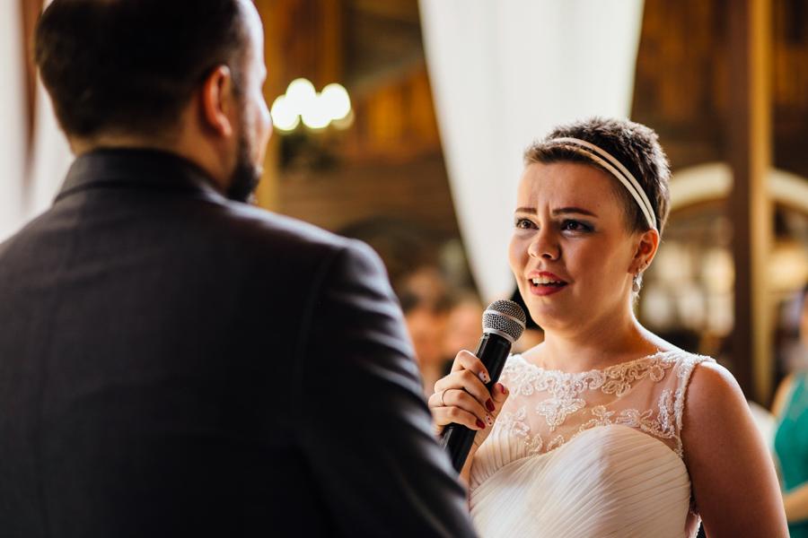 casamento-flavia-e-bruno (22)