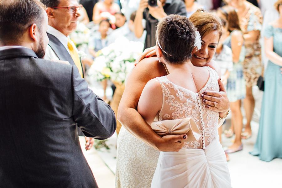 casamento-flavia-e-bruno (24)