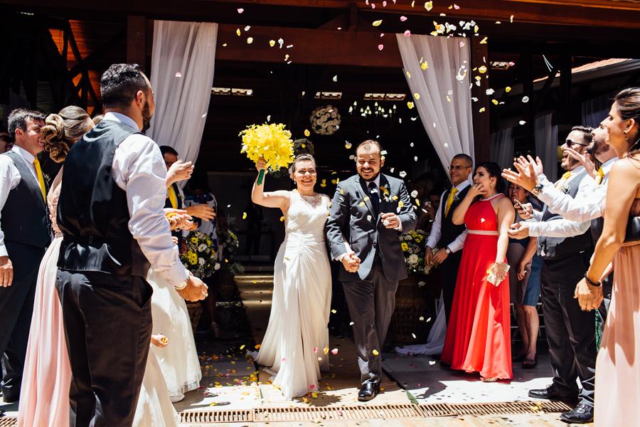 casamento-flavia-e-bruno (25)