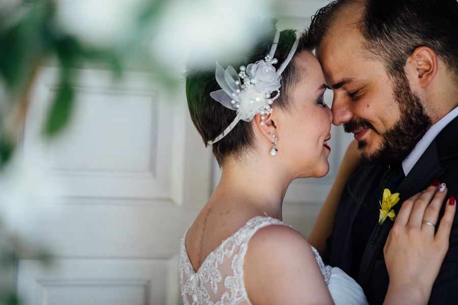 casamento-flavia-e-bruno (27)