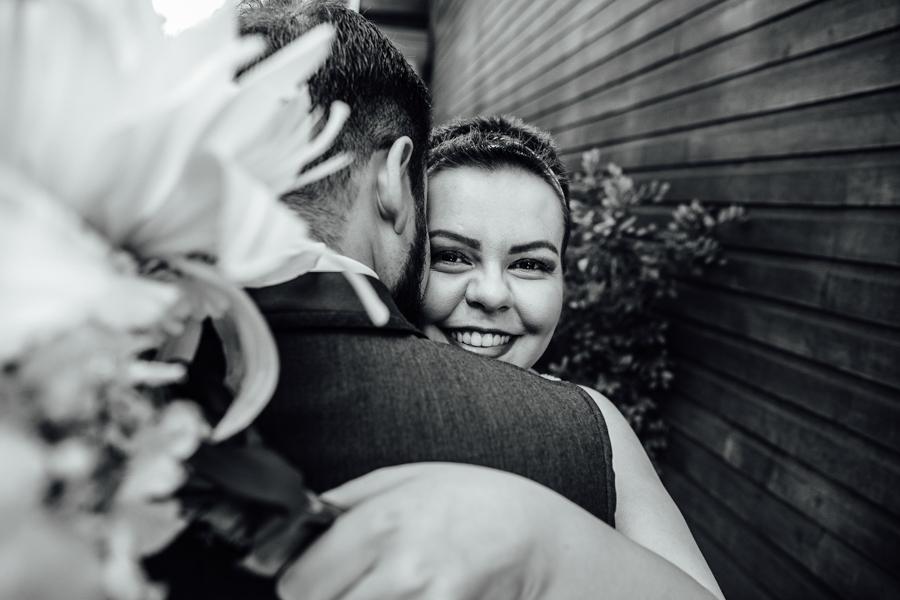 casamento-flavia-e-bruno (28)