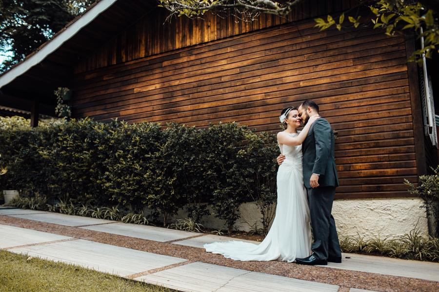 casamento-flavia-e-bruno (29)