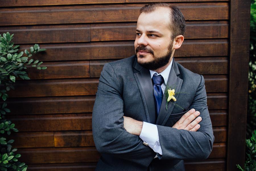 casamento-flavia-e-bruno (30)