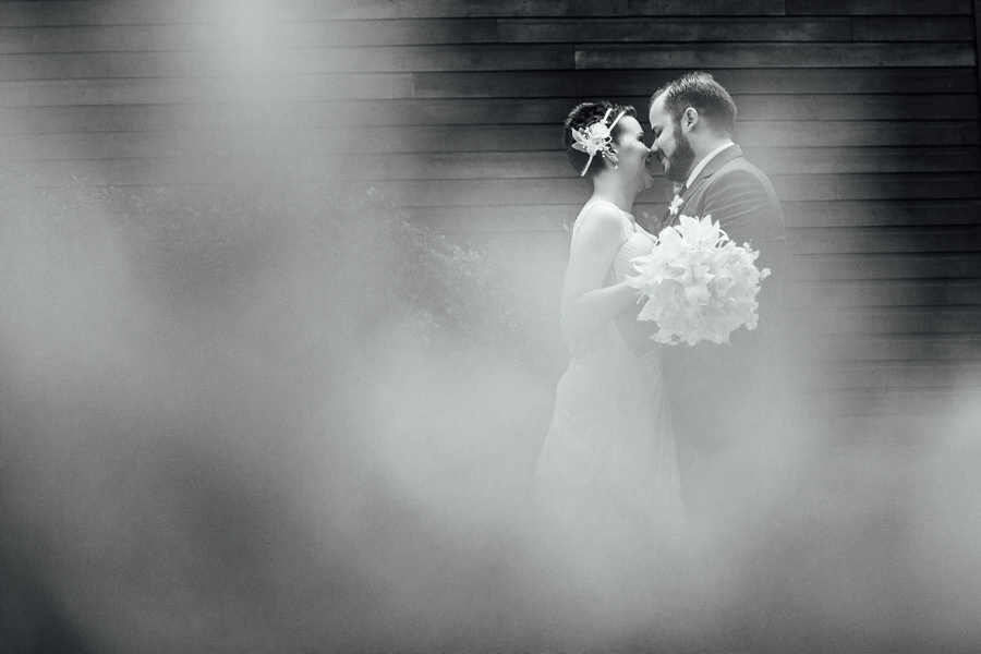casamento-flavia-e-bruno (31)