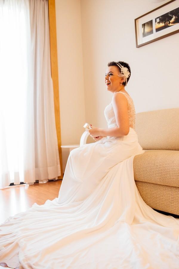 casamento-flavia-e-bruno (4)