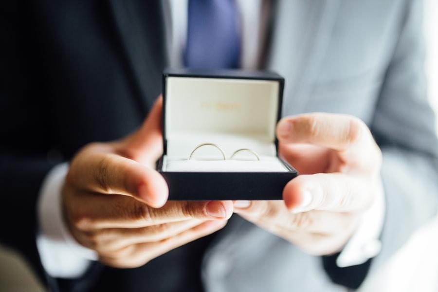 casamento-flavia-e-bruno (8)
