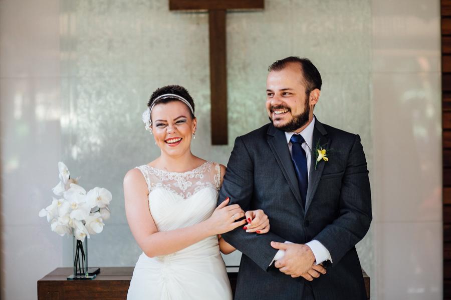 casamento-flavia-e-bruno (9)