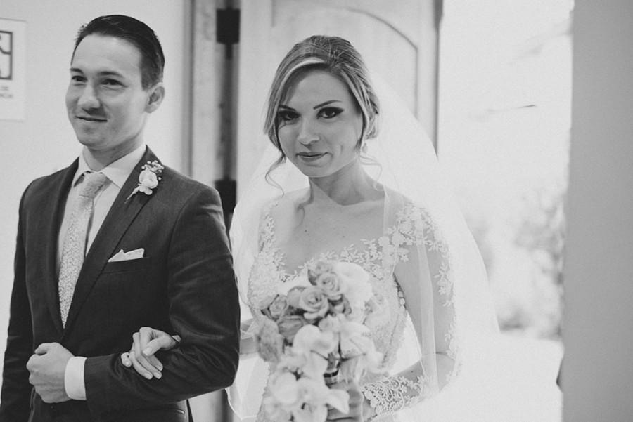 casamento-lauren-e-ariel (1)