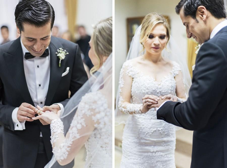 casamento-lauren-e-ariel (10)