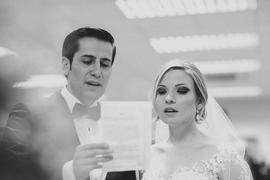 casamento-lauren-e-ariel (12)