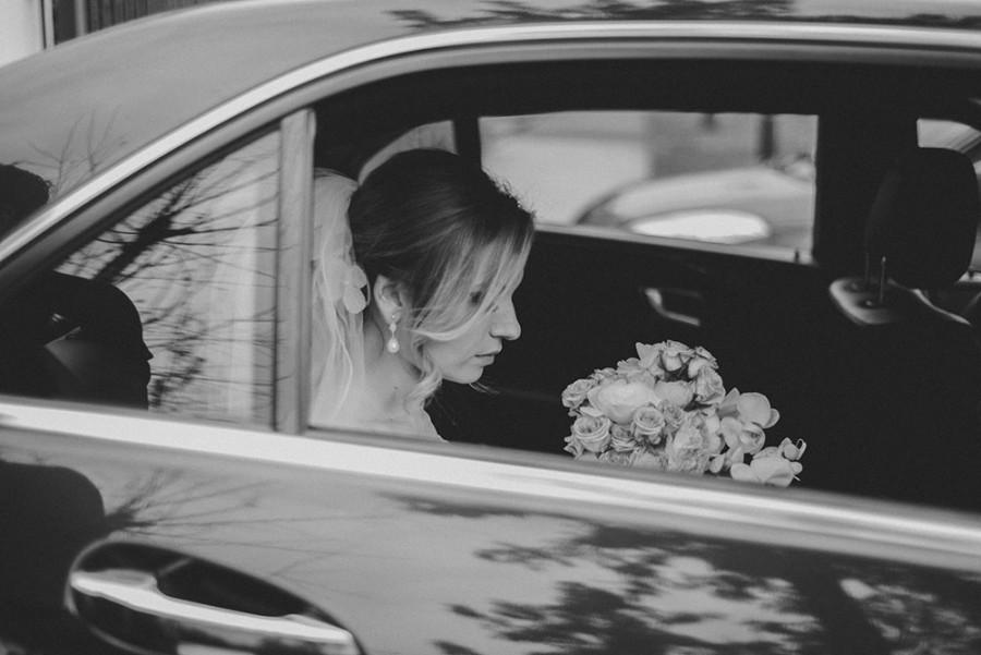 casamento-lauren-e-ariel (14)