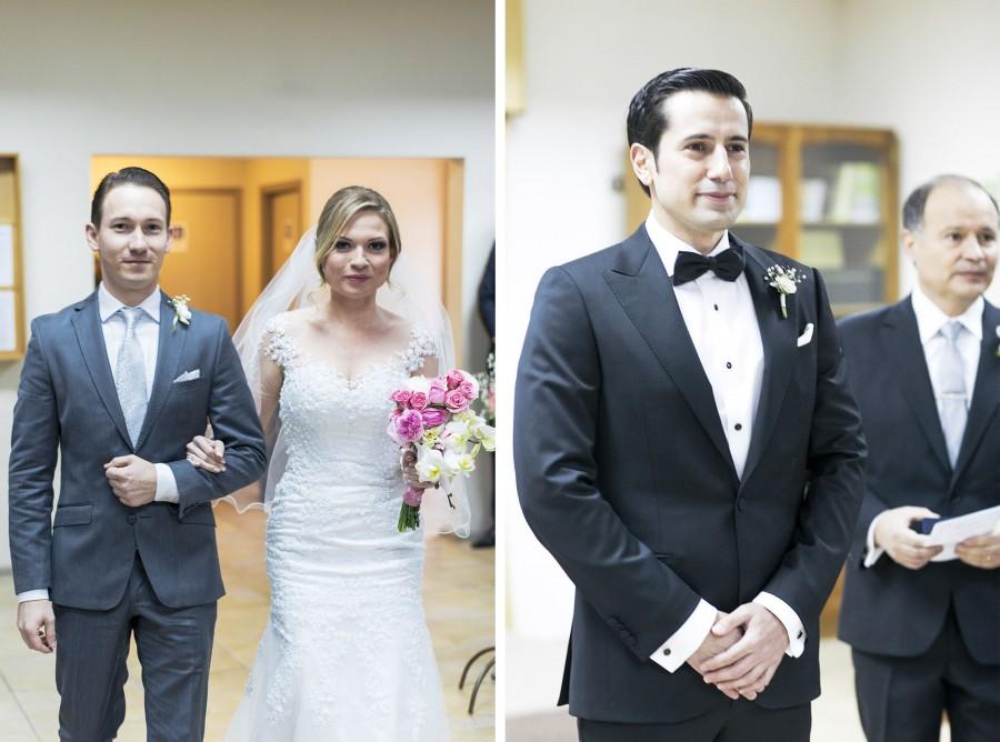 casamento-lauren-e-ariel (2)