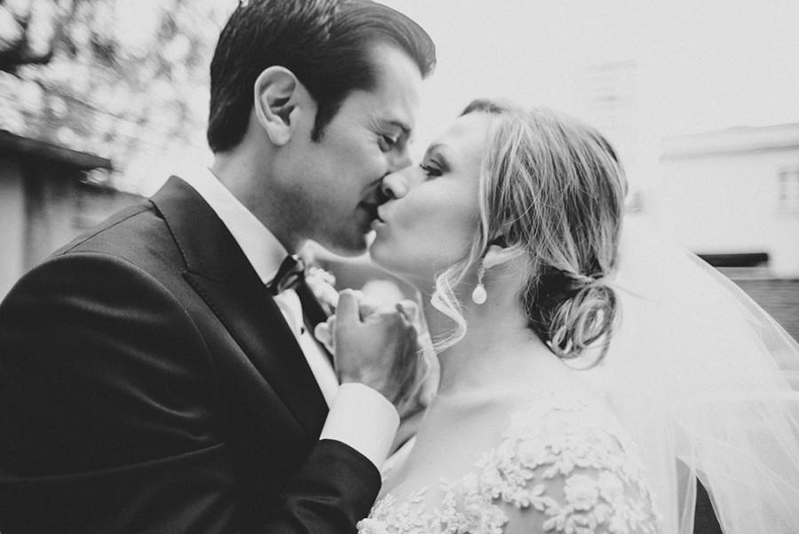 casamento-lauren-e-ariel (20)