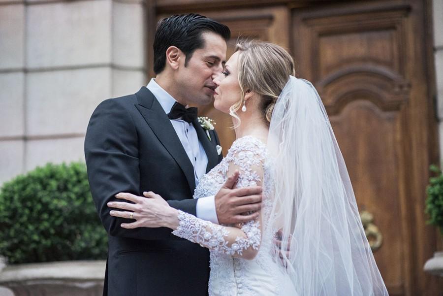 casamento-lauren-e-ariel (22)