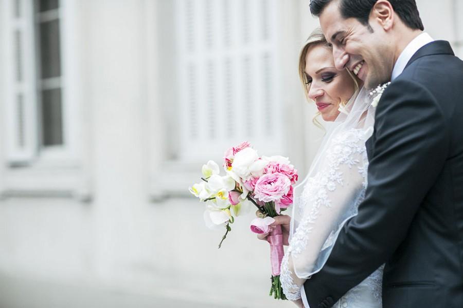 casamento-lauren-e-ariel (25)