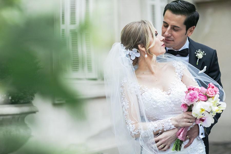 casamento-lauren-e-ariel (26)