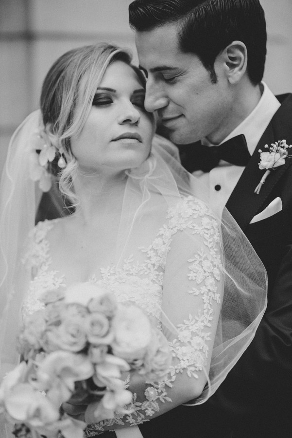casamento-lauren-e-ariel (28)