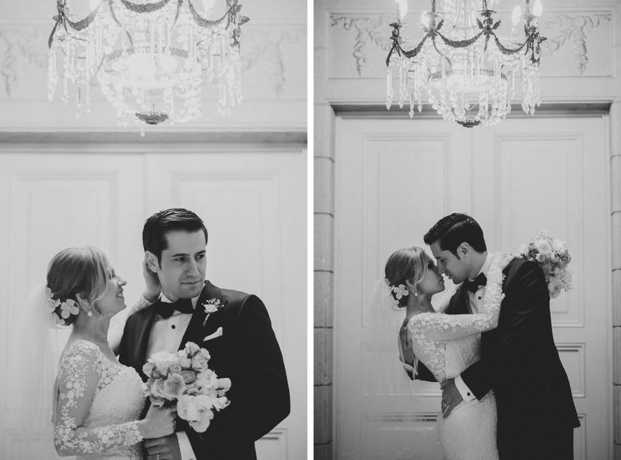 casamento-lauren-e-ariel (29)