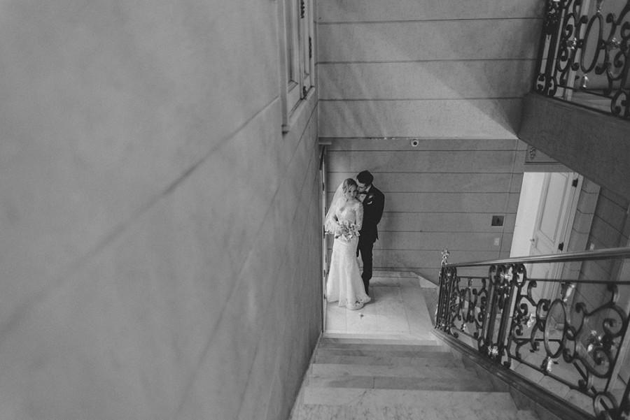 casamento-lauren-e-ariel (32)