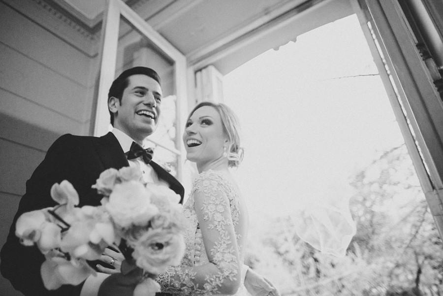 casamento-lauren-e-ariel (38)