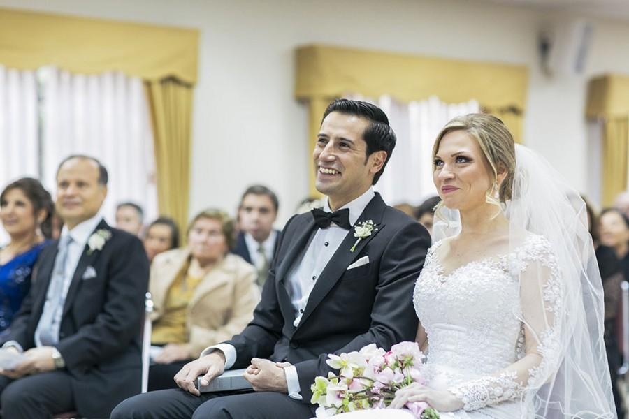 casamento-lauren-e-ariel (4)