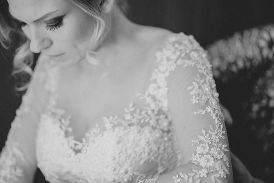 casamento-lauren-e-ariel (48)