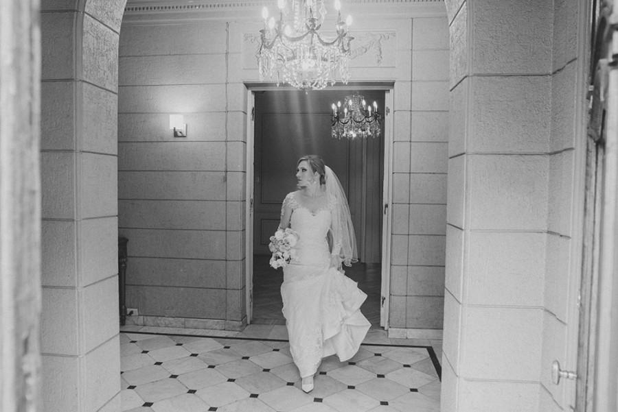 casamento-lauren-e-ariel (54)