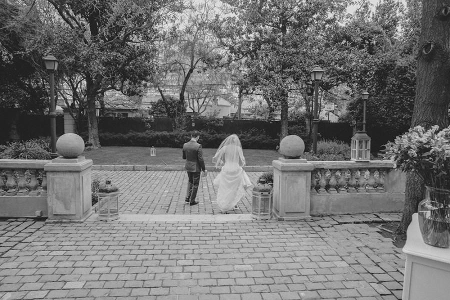 casamento-lauren-e-ariel (55)