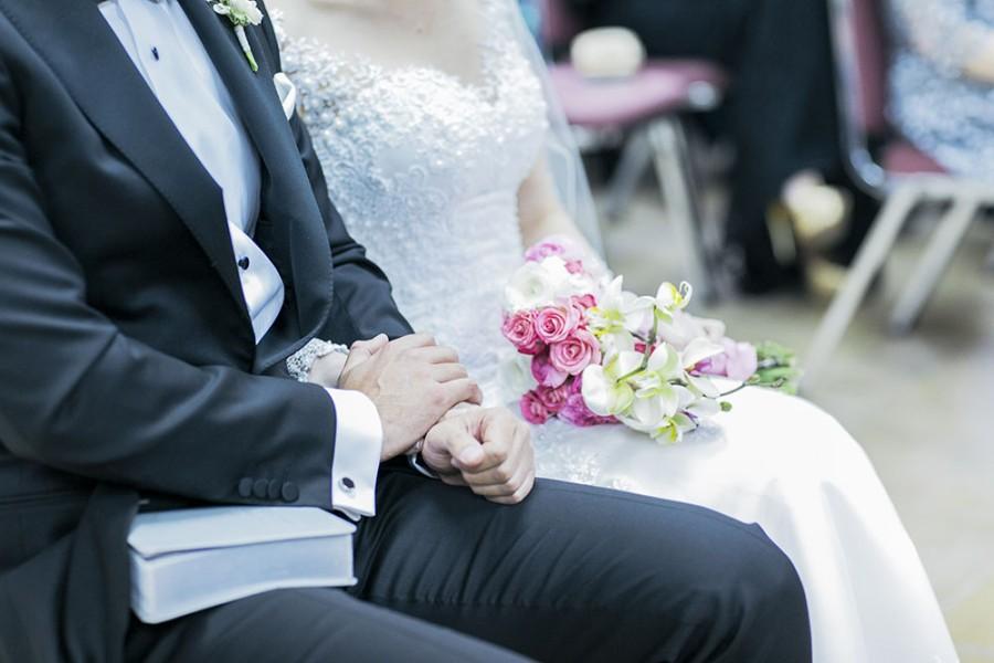casamento-lauren-e-ariel (8)