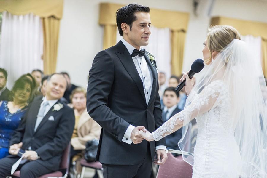 casamento-lauren-e-ariel (9)