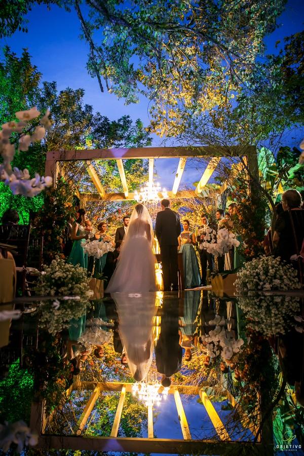 casamento-natalia-e-luiz artur (4)