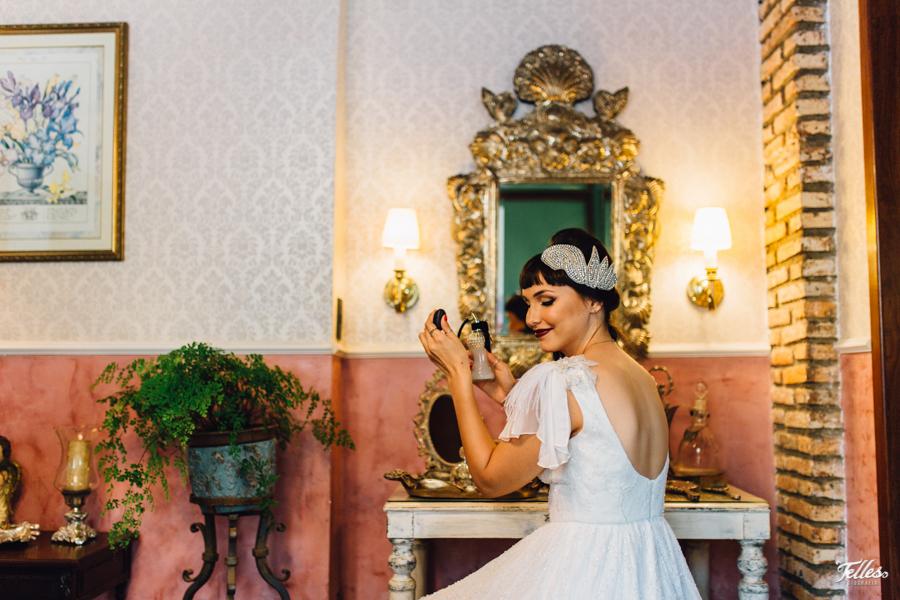 casamento-quel-e-dyck (18)