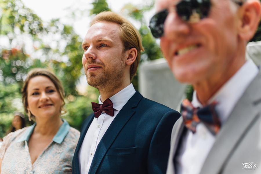 casamento-quel-e-dyck (26)