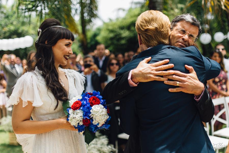 casamento-quel-e-dyck (27)