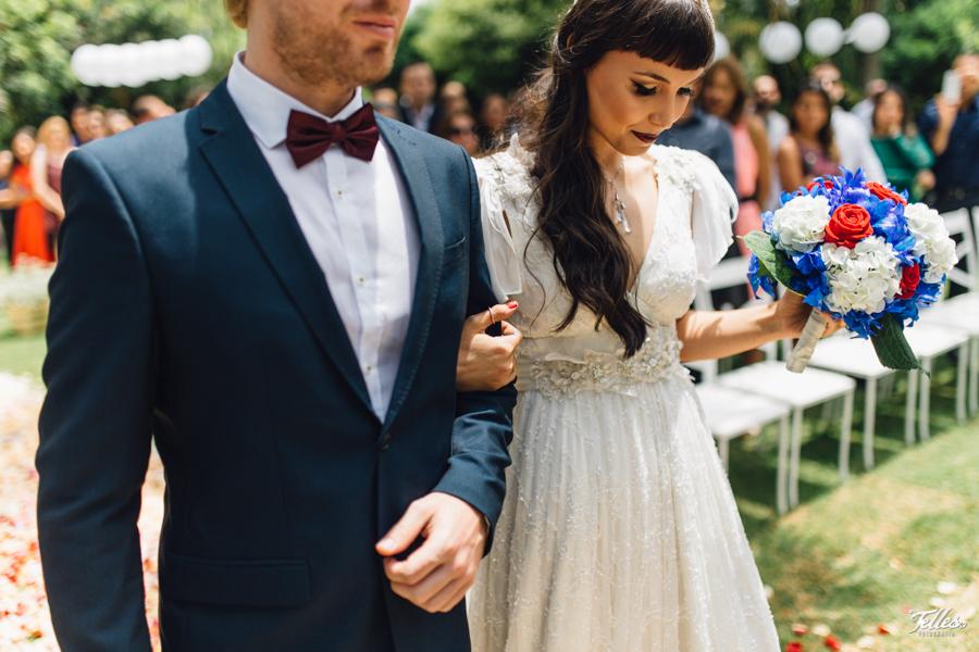 casamento-quel-e-dyck (29)