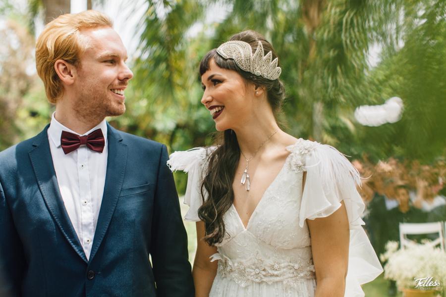 casamento-quel-e-dyck (30)
