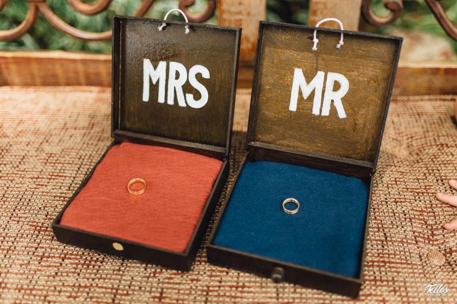 casamento-quel-e-dyck (32)