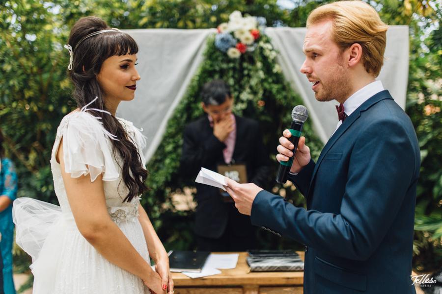 casamento-quel-e-dyck (34)