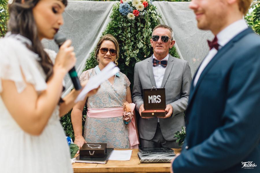 casamento-quel-e-dyck (35)